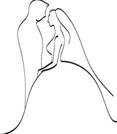 interracial couples drawing - Google-søk