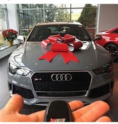 Look at these sports cars. Classy and luxurious car. There are lamborghini, ferr… Look at these sports cars. Classy and Fancy Cars, Cool Cars, Maserati, Ferrari, Rs6 Audi, Carros Audi, Porsche 918 Spyder, Mercedes Benz G, Gt R
