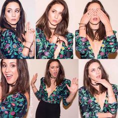 Troian Bellisario One of my favourite actress. She has also been my inspiration! The sexiest of all and the girlfriend of Patrick J.Adams! I love her to bits! #thebest #goalsaff