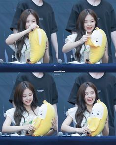 JENNIE 190630 blackpink photobook limited edition fansign South Korea News, Living In New Zealand, Park Chaeyoung, Jennie Blackpink, Pretty And Cute, Yg Entertainment, Korean Singer, Photo Book, Rapper