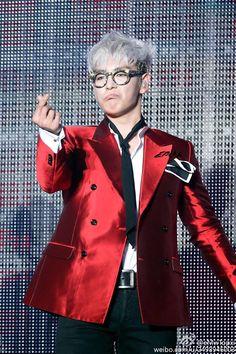 fytttop: 150827 BIGBANG MADE IN CHANGSHA ©eMwTopxi (weibo)