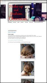 Blog-Zug.com - Mehr Besucher, mehr Leser für Deinen Blog!
