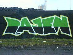 Bajen