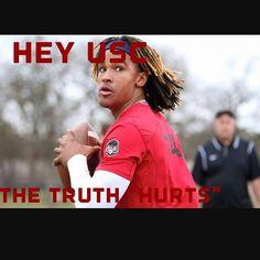 #bama #football #rolltide #jalen #hurts