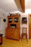 Statek - interiéry :: NOVÁKŮV STATEK 1788 Bookcase, Shelves, Album, Furniture, Home Decor, Shelving, Decoration Home, Room Decor, Book Shelves
