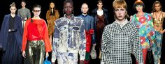 The Tastemakers: Five Top Stylists on the Future of Fashion and Their Role in Making It