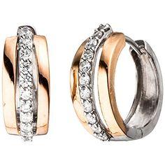 Fashion Earrings, Rings For Men, Wedding Rings, Engagement Rings, Jewelry, Sterlingsilber, Jewels, Men Rings, Silver Jewellery