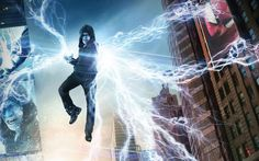 The Amazing Spider-Man 2 Electro | the amazing spider man 2 2014 movie electro hd wallpaper 1920x1200 3c.