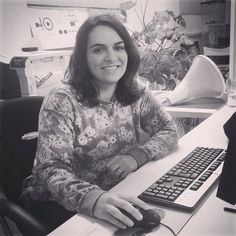 Paola - Brazilian Product Designer on work placement at Pennanen Design studio. In This Moment, Studio, Life, Design, Women, Women's, Studios, Design Comics, Studying