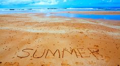preguntas sevilla Buy Some Clothes For Every Season And We'll Guess The Season You Were Born In Summer Buy Some Clothes For Every Season And We'll Free Summer, Hello Summer, Summer Fun, Summer Time, Wax Warmer Kit, J Crew, Guess, Happy Independence Day, Summer Bucket Lists
