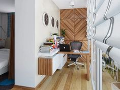 Prime Home Office Ideia New Home Office Ideias Pinterest Casa Largest Home Design Picture Inspirations Pitcheantrous