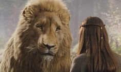Pictures & Photos from Las crónicas de Narnia: El príncipe Caspian - IMDb