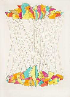 Weightless by Kristy Modarelli (The Aldas Project)