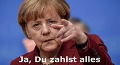 Den #Grünen, Schwulenverband #HOGESA  und den Ja-Sagern im Bund(t)estag zur Homoehe ins Stammbuch geschrieben https://ddbnews.wordpress.com/2017/07/15/an-die-deutschen-pfeiffen/