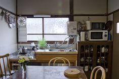 NO ARCHITECTS vol.1:住みながらつくる家|大阪府 大阪市此花区|「colocal コロカル」ローカルを学ぶ・暮らす・旅する