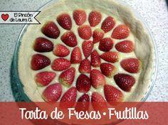 tarta-de-fresas-frutillas