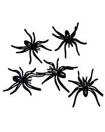 Find spooktacular deals on Halloween Party Favors that'll make Halloween 2020 one for the record books. No one does Halloween better than Spirit. Halloween Party Favors, Halloween Home Decor, Halloween House, Spirit Halloween, Halloween Decorations, Spider Decorations, Halloween Costume Accessories, Halloween Costumes, Black Spider