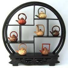 中国 茶台 - Google 検索