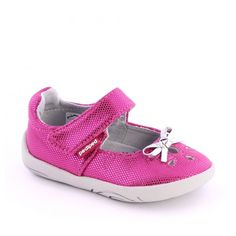 Pantofi bebelusi Olivia Raspberry - pediped Baby Shoes, Spring Summer, Girls, Clothes, Fashion, Little Girls, Outfit, Moda, Daughters