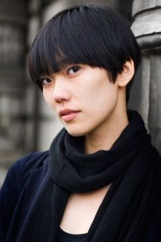 Sensational Hats Androgynous Haircut And Haircuts On Pinterest Short Hairstyles Gunalazisus