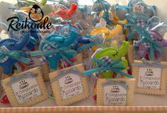 #portafoto #portafotografie #elefantino #pannolenci #feltro #reikoale #handmade #fattoamano #creazioni