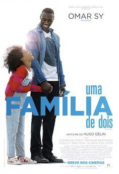 Uma Família de Dois: filme francês entra em cartaz nos cinemas com locações em Londres e Riviera Francesa