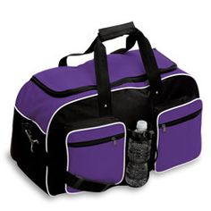 955dbe7075 Cheer Duffle Bags from Omni Cheer