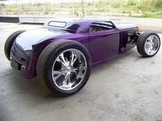 Ideas for my new street rod (More at pinterest.com/gary5mith/ideas-for-my-new-street-rod/)