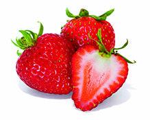 Forbidden Fruits by Partylite Mystinen mansikka - Tunne mehukkaiden mansikoiden ja punaisten ruusujen vastustamaton vetovoima. Antaudu intohimon vietäväksi.