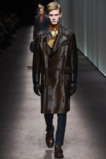 Canali-2016-Fall-Winter-Mens-Collection-006
