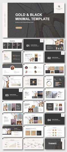 Black & Gold Business Presentation Template – Original and high quality P. Presentation Board Design, Company Presentation, Architecture Presentation Board, Business Presentation Templates, Interior Presentation, Product Presentation, Architectural Presentation, Marketing Presentation, Presentation Folder