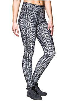 Under Armour HeatGear Women's Alpha Printed Legging - SS1... https://www.amazon.com/dp/B00KRTQ84G/ref=cm_sw_r_pi_dp_x_.UWkyb0968N2X