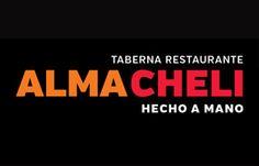 ALMA CHELI » Calle Santa Engracia, 103. Madrid.