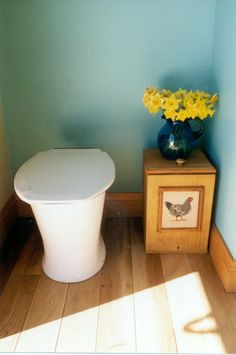 29 best Composting Toilets images on Pinterest | Composting toilet ...