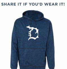 High quality apparel for your state Livnfresh.com