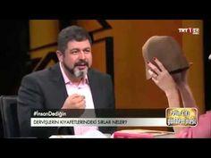 Pelin Çift ile Gündem Ötesi & Dervişler ve Sırları | 11.06.2015
