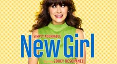 new girl - Google Search