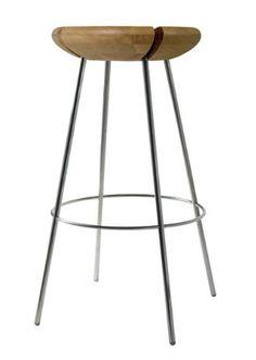 Tribo stool - objecto