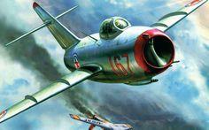 1875494, free desktop wallpaper downloads aircraft