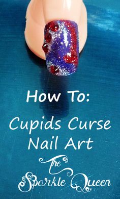 413 Best Nail Art & Tutorials images in 2017 | Nail art