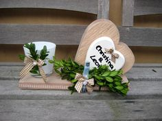 ♥♥ money gift board with the name of the newlyweds ♥♥ - money gifts - high . ♥♥ Money gift board with the name of the newlyweds ♥♥ – Money gifts – Wedding – Handm Wood Projects, Woodworking Projects, Anniversary Parties, Diy Design, Newlyweds, Pin Collection, Quilling, Wedding Gifts, Diy And Crafts
