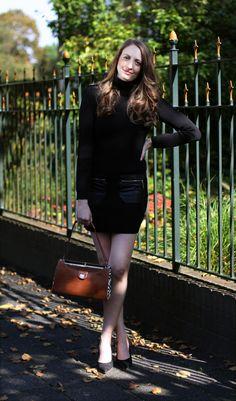 Goth, Fashion, Gothic, Moda, Fashion Styles, Goth Subculture, Fashion Illustrations
