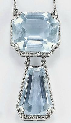Jewellery Online Names wherever Jewellery Online Gold Ring -- Jewelry Stores Near Me That Buy Silver amid Diamond Necklace Indian Design Art Deco Jewelry, I Love Jewelry, Bling Jewelry, Jewelry Accessories, Jewelry Design, Aquamarine Jewelry, Sapphire Bracelet, Aquamarine Pendant, Diamond Pendant