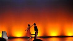 Verdini Dantza Taldea fotos gala deporte guipuzcoano 2016 Dancing, Sports, Pictures