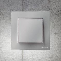 Sky - ABB-free (Home and Building Automation Sky Design, Ranges, Free