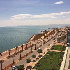 Nador, Rif  - Morocco.