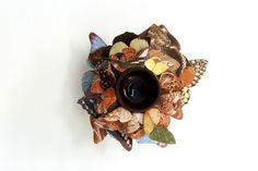 peter madden art work - Bing Images