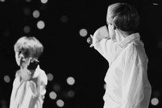 Vmin ♡ Jimin × Taehuyng || BTS