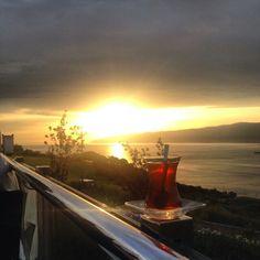 Dua Video, Turkish Tea, Breakfast Tea, Sweet Tea, Alhamdulillah, Professional Photography, Coffee Break, Tea Time, Good Morning