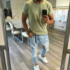 style-savant: style-savant.tumblr.com Find out more > https://capthatt.com #mensfashionruggedsimple #mensstyle #mensclothingstyles #mensclothingstyles #mensclothingstyles #streetwear #stylishmen